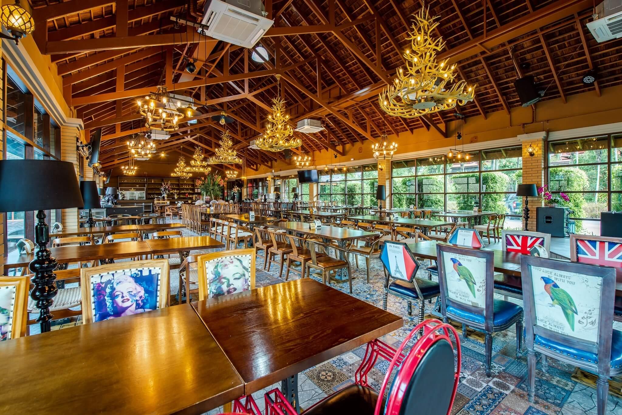 LINE_ALBUM_Restaurant_๒๑๐๙๒๐_10